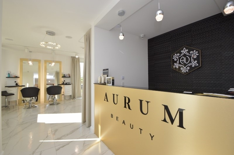 Aurum Beauty